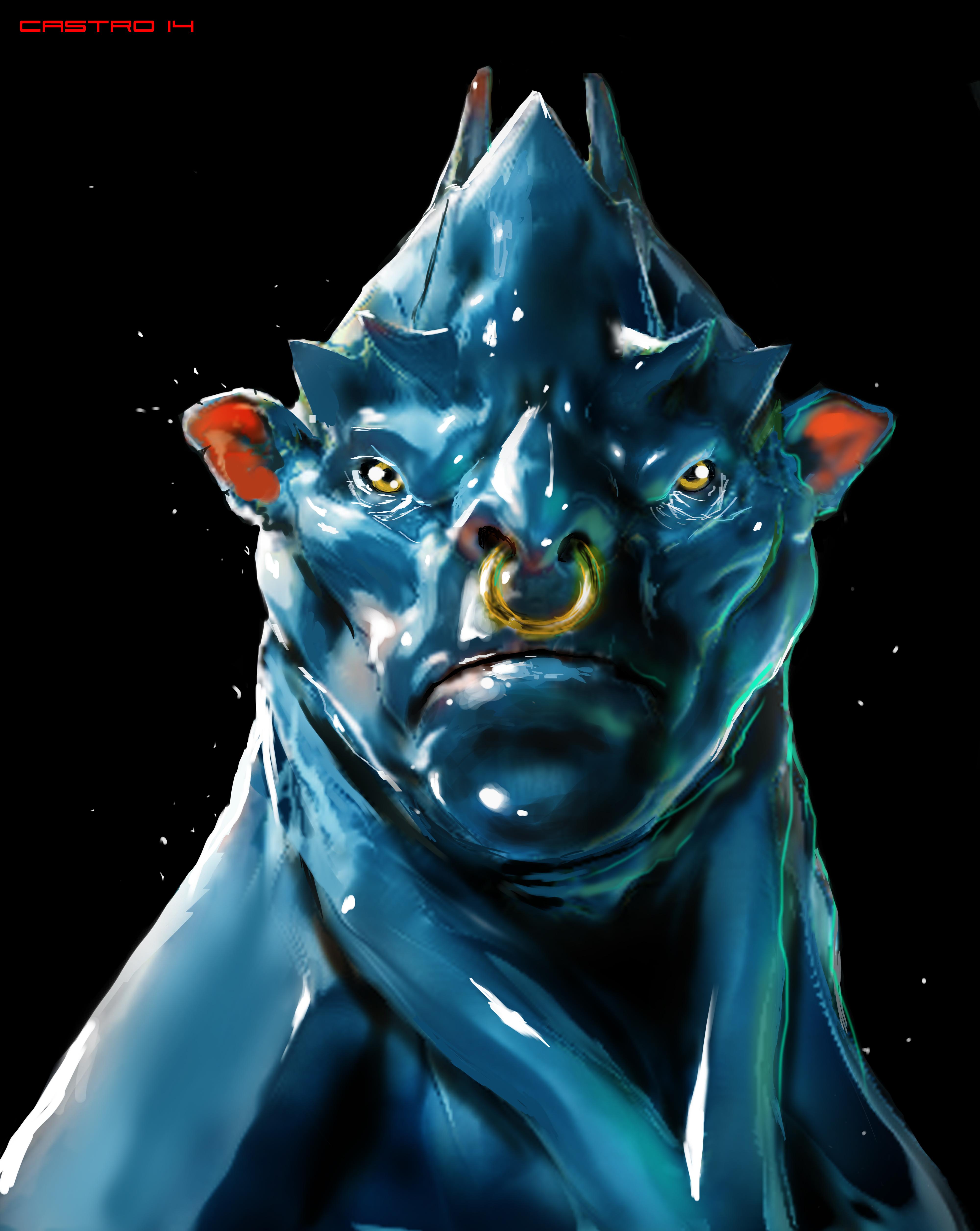 Acoldwar's Profile Picture