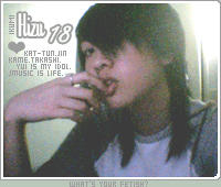 webcam hizu by Ikumi-Hizu