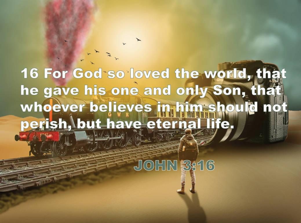 John-3-16