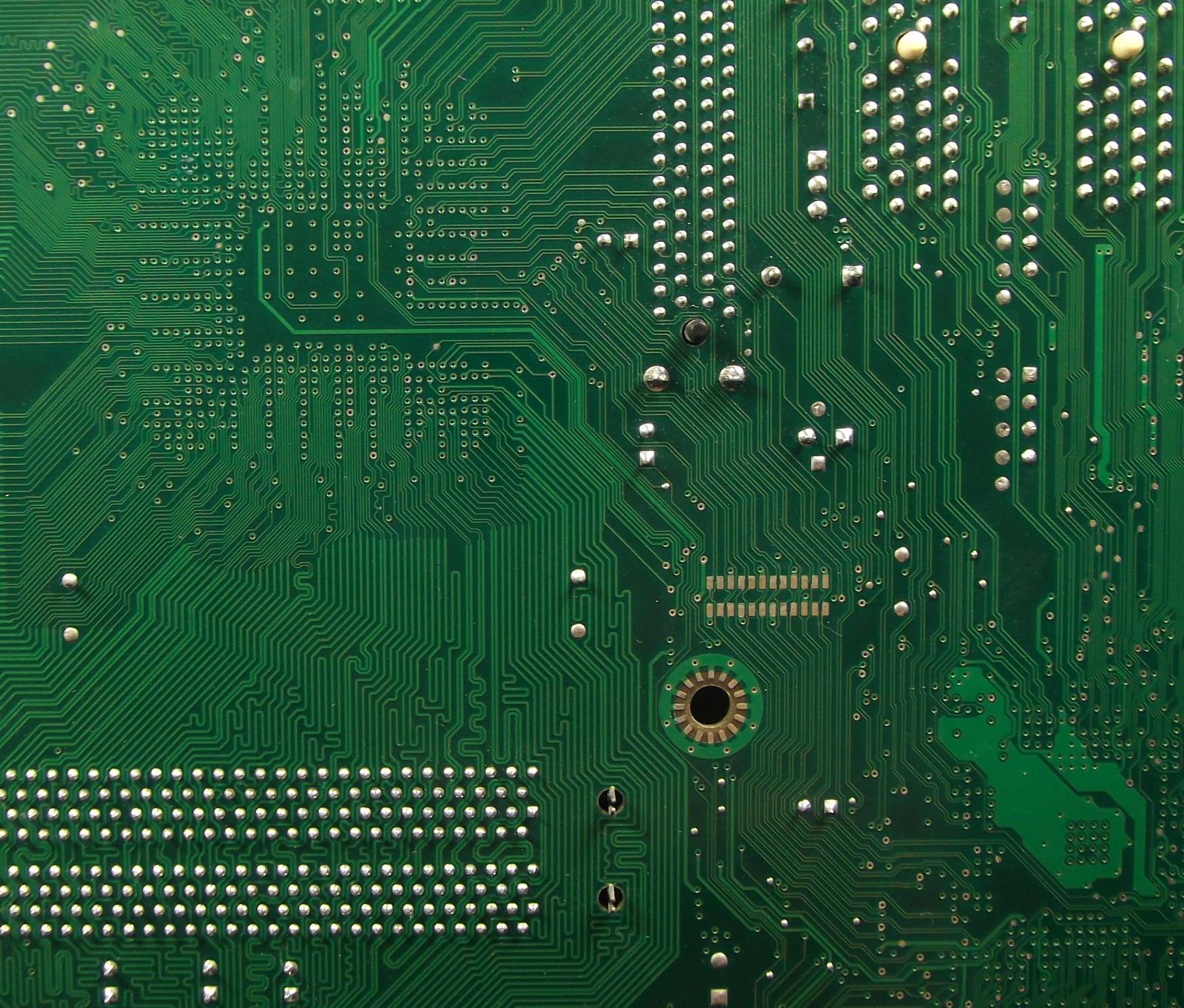 circuit texture - photo #18