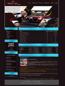 racing games forum