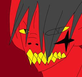 Berial-avatar-2009