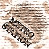 MetroStation-Lyrics n Dscrptn by Akiranamasaki