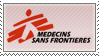 MSF Stamp I by fanged4ever