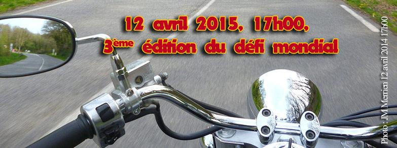 Fwd: 12 avril 17h-5 by Gwangelinhael