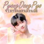 Son Dongpyo Avt