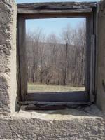 Window 2 by Skittles52Stock