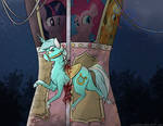 Lyra Carousel