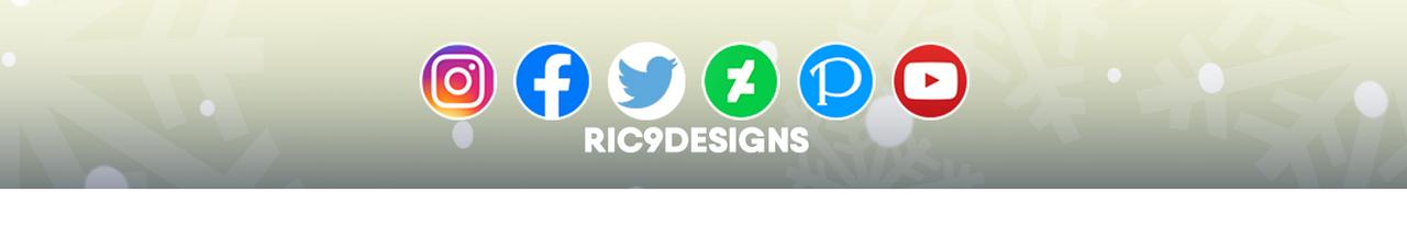 Pf Ric9designs by Ric9Duran