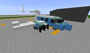 Beechcraft KingAir350 1