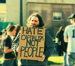 Not People
