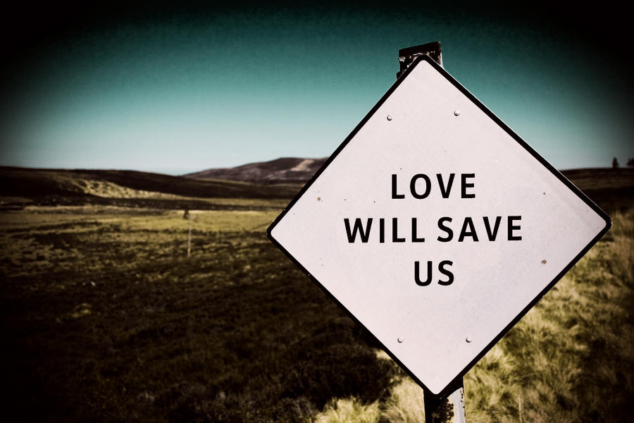 Love_will_save_us_by_jesidangerously.jpg