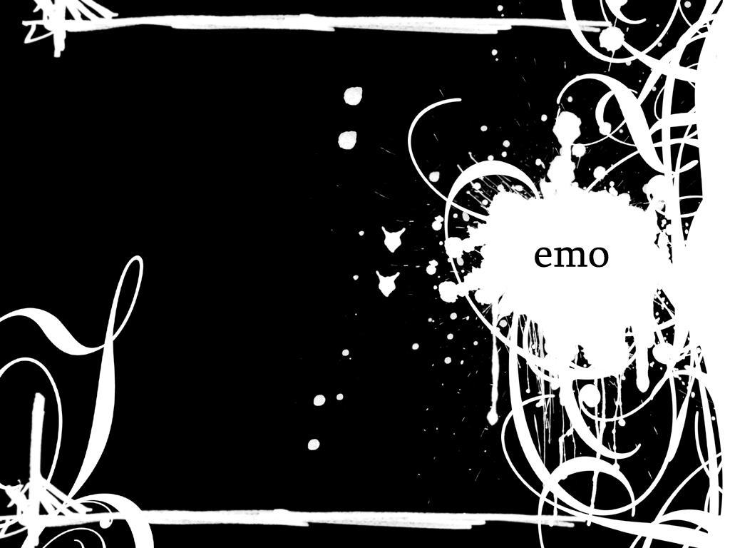 Emo Alternate by muddypuddles