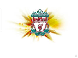Liverpool fc by xtractthis