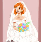 Ginny_Wedding