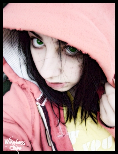 wikednesschime's Profile Picture
