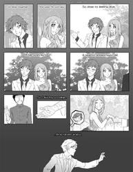 Naruto: So Close page 2