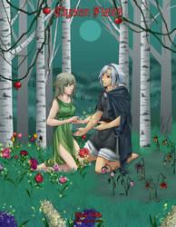 Soul Eater: Elysian Fields