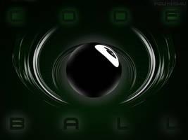 Code 8-Ball