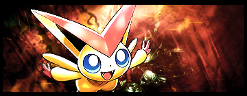 [Image: victini_by_dracanix-d7f2753.png]