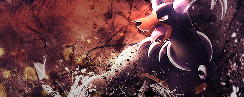 [Image: houndoom_by_dracanix-d8tcg6p.png]