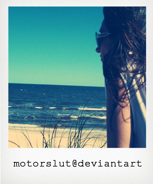 motorslut's Profile Picture