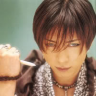 put down the scalpel gackt by onewithmonkey