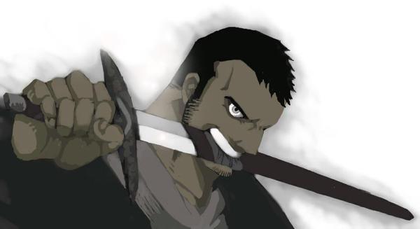http://fc06.deviantart.net/fs70/i/2010/099/9/3/assassin__s_creed_fan_art_2_by_bleach_bypass.jpg