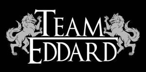 Team Eddard by bladesfire