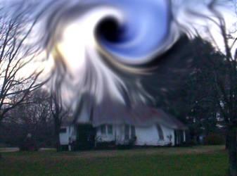 Wormhole by Vi0lentReacti0n