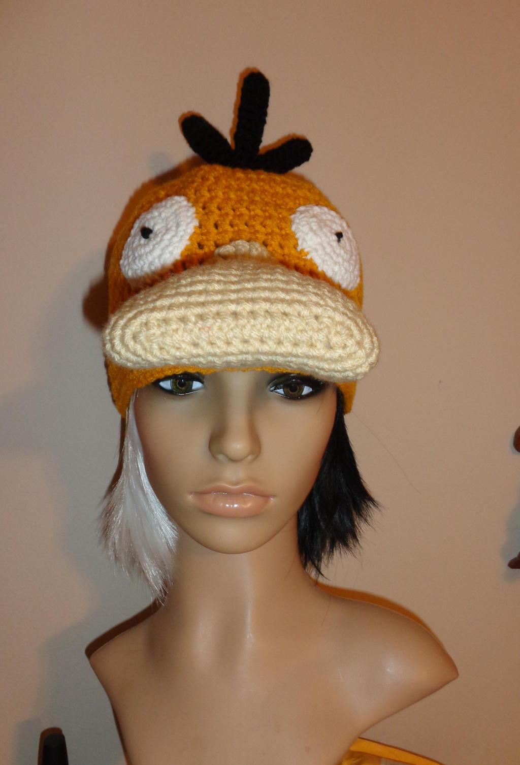 Crochet Baby Hats Pikachu Hat, Pokemon, Crochet Baby Hat, Baby Hat ... | 1506x1024