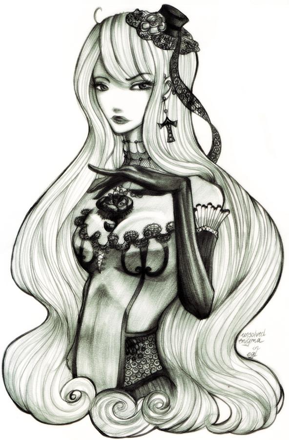 Repaso rápido a los generos del lolita Elegant_Gothic_LoLita__Avatar_by_unsolvedenigma
