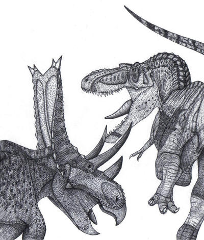 Paleo-King's Profile Picture