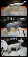 :.Lion Process.: