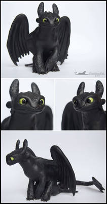 :.Toothless.: