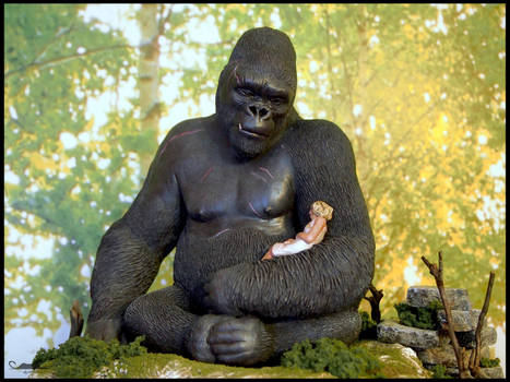 :.Kong.: