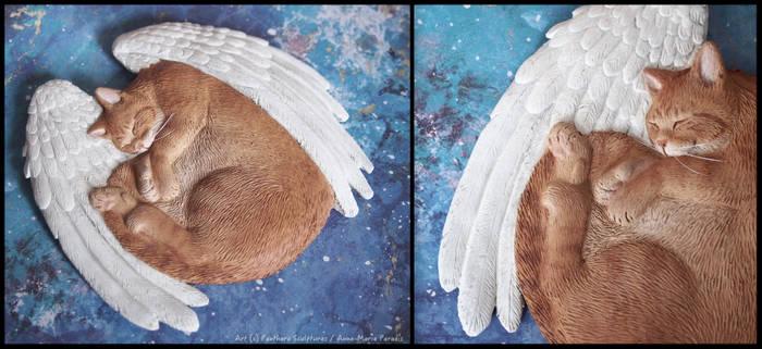 :.Little angel - Simba.: