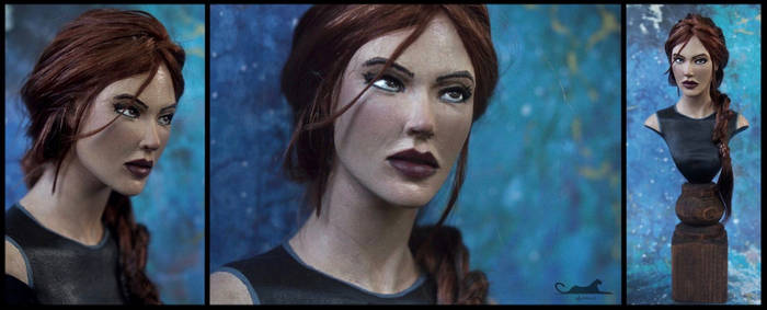 :.AOD Lara.: