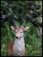 :.forest spirits - Oak II.: