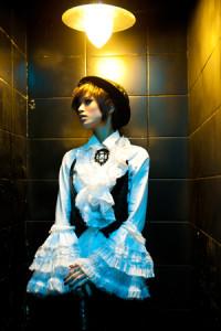 eN-yen's Profile Picture