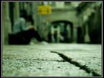 Everyday's cracks by AlexC86