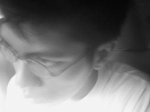 gAdZaRo-reihn14's Profile Picture