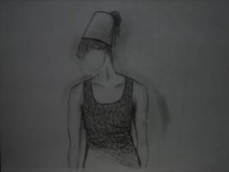 sketch by kat-su-chan