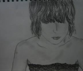 self by kat-su-chan