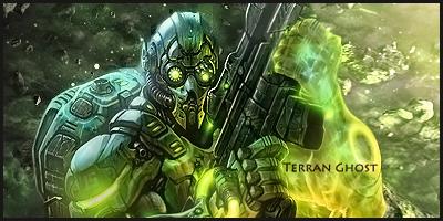 Vindicare Assassin (Warhammer 40k) vs Ghost (Starcraft) - Battles ...