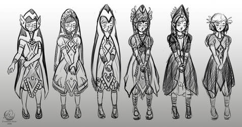 Aradhana Concepts