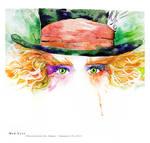 2013-01-29 Mad Eyes