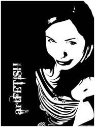 artFETISH by FastNFurious