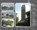 My City - Nantes