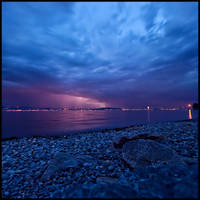 Threatening atmosphere by JoInnovate